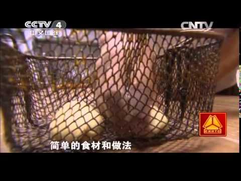 中國-走遍中國-20140422 百般滋味的奇桃異果