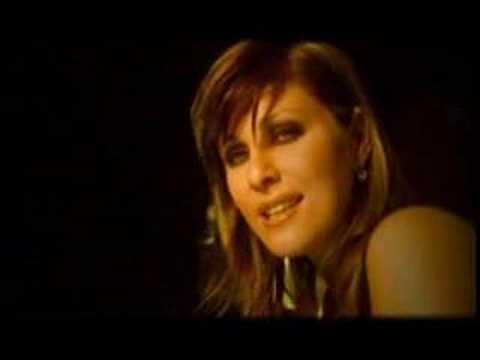 Jessy - Dancing In The Dark