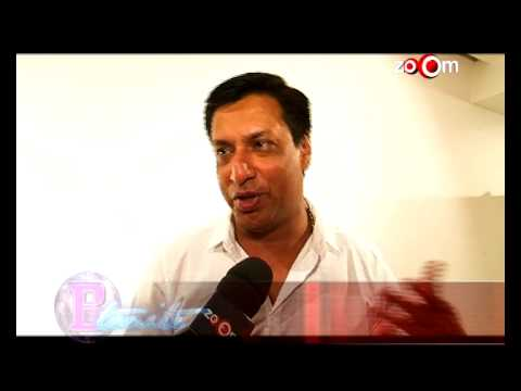Madhur Bhandarkar Talks About His Film 'Madamji' | Bollywood News