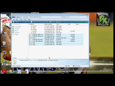 How to play downloaded or backup Wii games - Softmod your Wii - PART 1