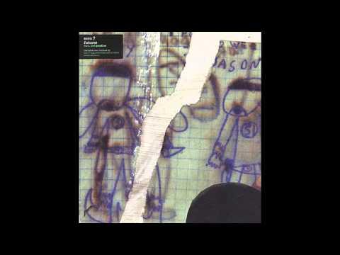 Zero 7 - Futures (Maur Due & Lichter Remix)