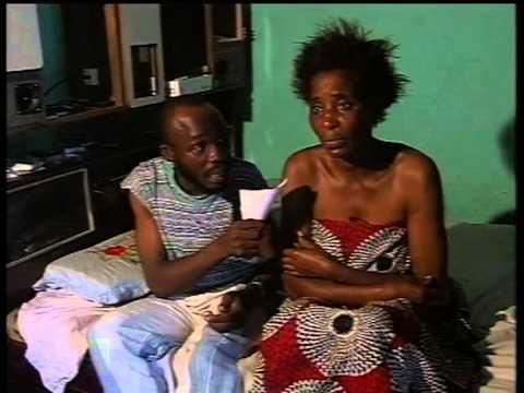 C Les Guignols D'Abidjan Djinamori