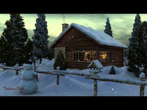 Musica Natal Tetum (Nonstop)
