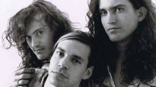 Watch Meat Puppets Lake Of Fire video