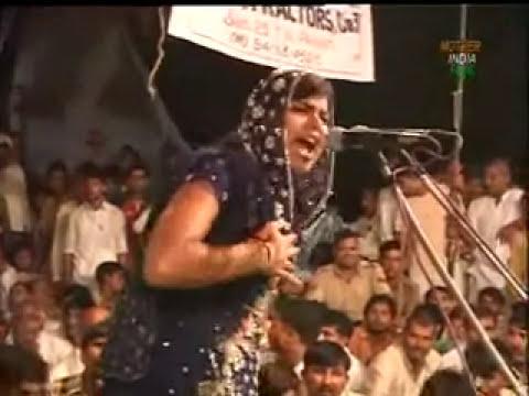 Chore Chal Chubare Main Teri Sexy Haryanvi Ragni By Beenu Chaudhary | Studio Star video