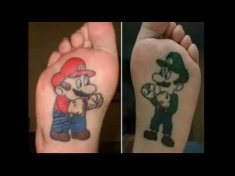disenos tatuajes dragon. tatuajesgaleria.com - tatuaje tatuajes tatuaje sol dragon tatuaje tatuajes