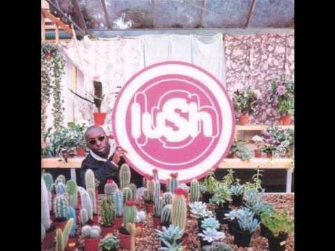Lush - Runaway