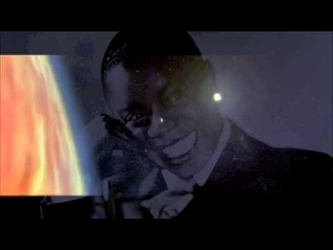 Louis Armstrong - When You Wish Upon A Star (Buena Vista Records 1968)