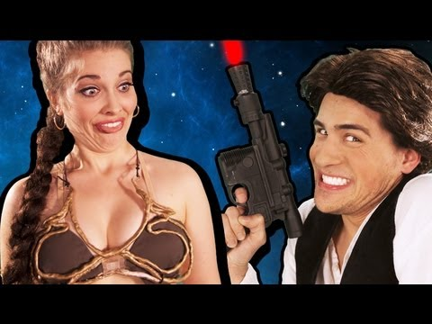 disney-star-wars.html