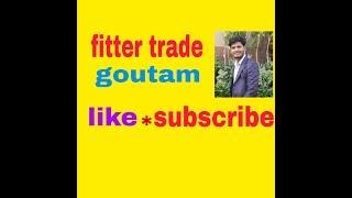 FITTER trade 37MCQ( रूल, try square,मापी यंत्र कैलिपर) -1