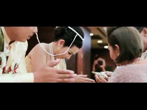 WEDDING ENGAGEMENT BOY-LOOKYEE BY ONEFINEDAY