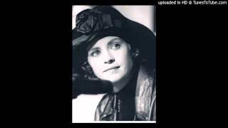 Sheena Easton - I Got You Babe