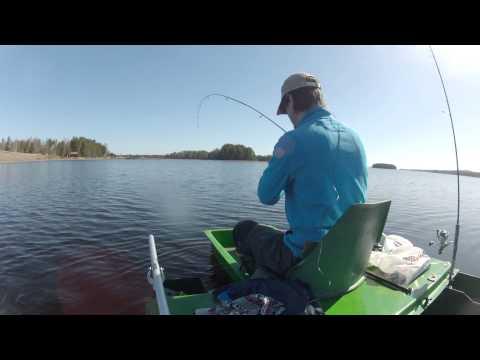 рыболовные снасти фет