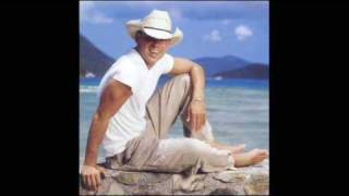download lagu Kenny Chesney- Anything But Mine gratis