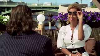Argo - Раздолбай (Dunce)HD 720(16+),(субтитры) subtitles in English
