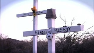 What happened to the McStay family?