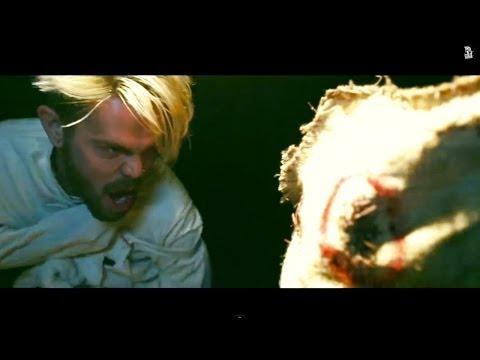 SECRETS - How We Survive (Official Music Video)