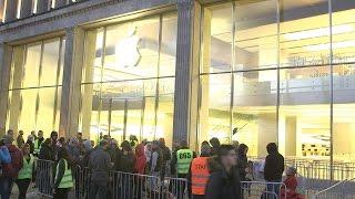 apple store deutschland
