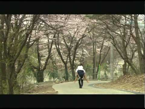 Goodbye My Princess - Prosecutor Princess video