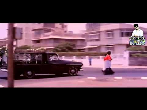DJ LIJO : ROTE HUE AATE HAI SAB