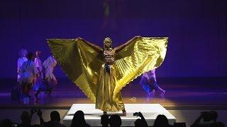 Download Lagu Beyonce Grammy Performance Gratis STAFABAND