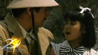 Sarah... ang munting prinsesa (1995) - Official Trailer