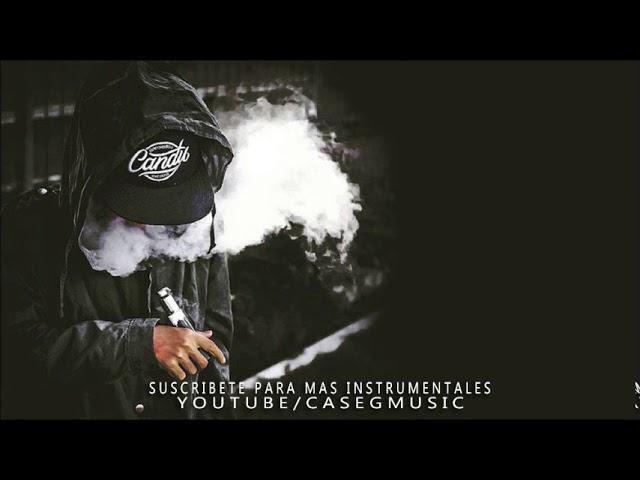BASE DE RAP  - DEJANDO TODO ATRAS  - USO LIBRE -  HIP HOP INSTRUMENTAL