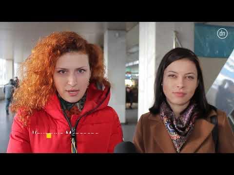 Поезд Мариуполь-Киев: сутки в дороге