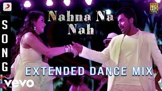 Biriyani - Nahna Na (Extended Dance Mix) Song | Karthi, Hansika