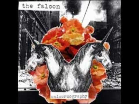 The Falcon - Little Triggers