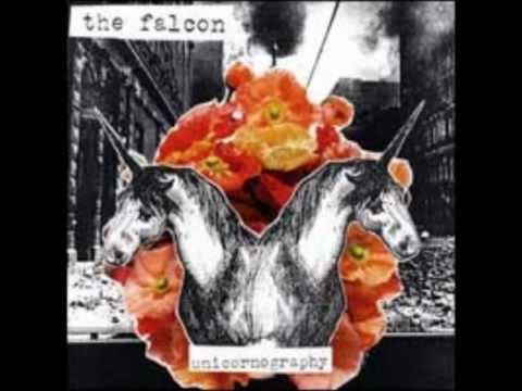 The Falcon - Little Triggers
