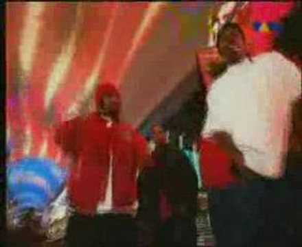 Mack 10 - Hate In Your Eyes video