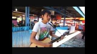 Download Lagu Pengamen Bersuara Emas - (Bukittinggi) Gratis STAFABAND