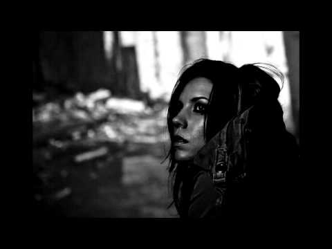Skylar Grey - Coming Home SOLO HIGHEST QUALITY! (No Diddy Dirty...