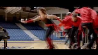 Watch Jamie Cullum Wheels video