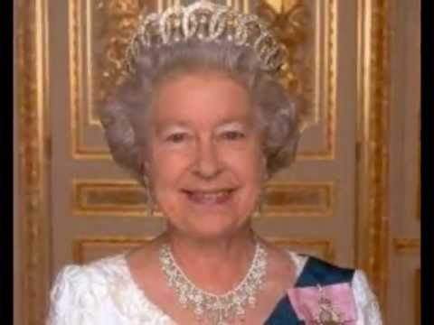 Queen Elizabeth Ii, House Of Saxe-coburg And Gotha windsor video