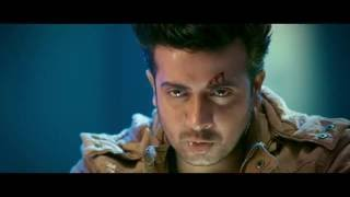 Mental 2016 Bangla Movie Official Trailer Ft  Shakib Khan HD 1080p