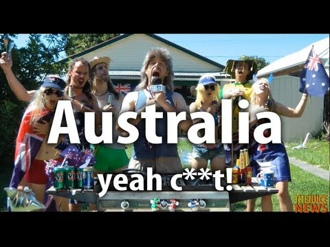 Misc Traditional - New Zealand National Anthem