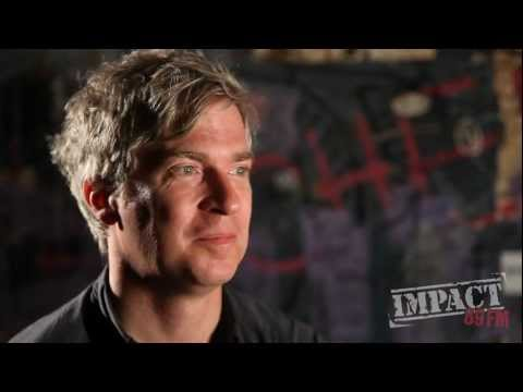 Nada Surf Interview