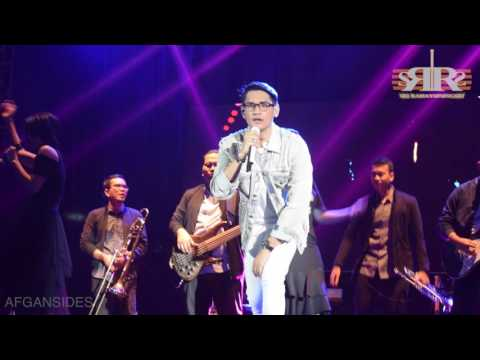 download lagu SIDES MAKASSAR AFGAN - Let Me Love You, gratis