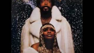 Watch Barry White The Better Love Is the Worse It Is When Its Over video