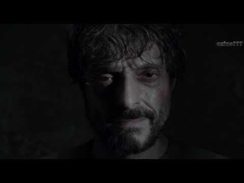 Заключенный Икс 2016 DVDRip LMреклама