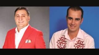 VALI VIJELIE si MARIO BUZOIANU - Pe cararea vietii mele (AUDIO OFICIAL 2015)