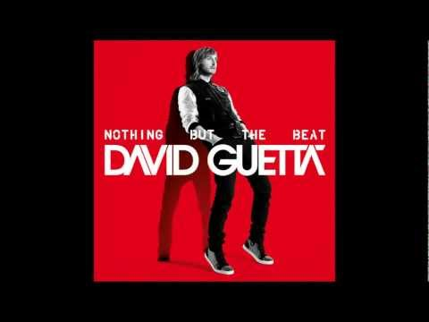 Download Nothing But The Beat Album (David Guetta)