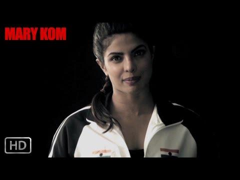 Priyanka Chopra invites you to watch Rocky PIXATHON on 6th Sept