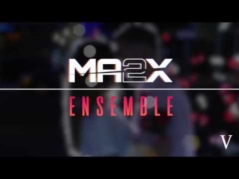 Sex friend ma2x lyrics