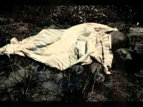 Raul Seixas - Canto Para Minha Morte