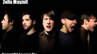 Vídeo 1 de Zella Mayzell