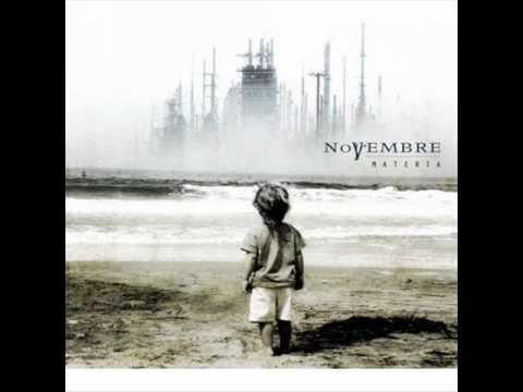 Novembre - Reason
