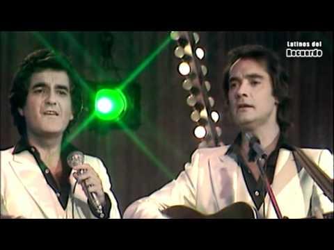 Duo Dinamico - Perdóname